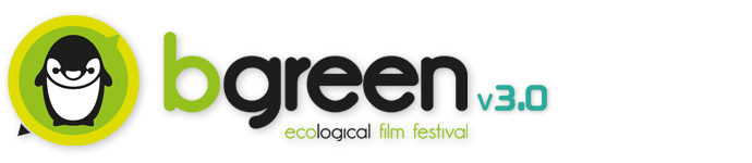 bgreen // ecological film festival // festival de vdeo ecolgico